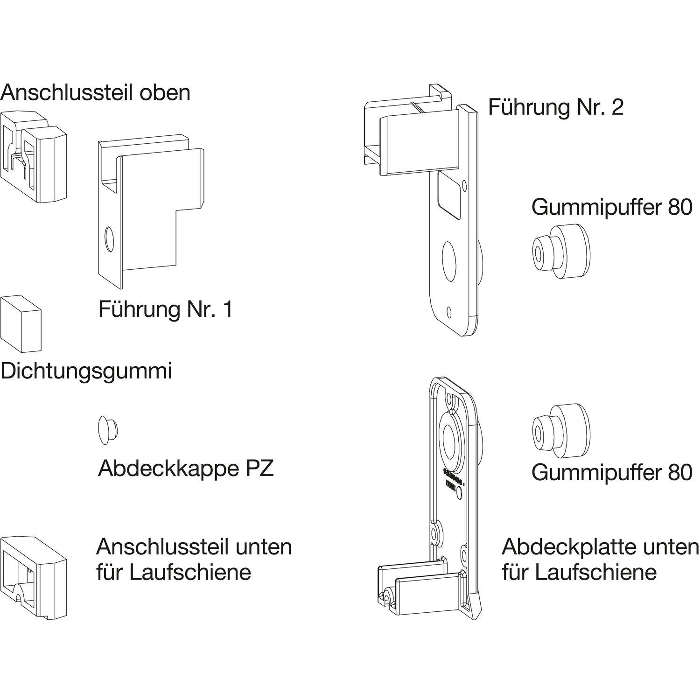 GAOHOU Universeller 3-Zoll-75-mm-Schnorchelkopf mit Lufteinlass f/ür Gel/ändewagen mit Allradantrieb
