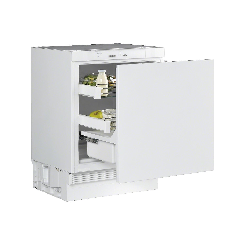 MIELE Unterbau-Kühlschrank K 9123 UI mit Auszugswagen, Nischenhöhe ...