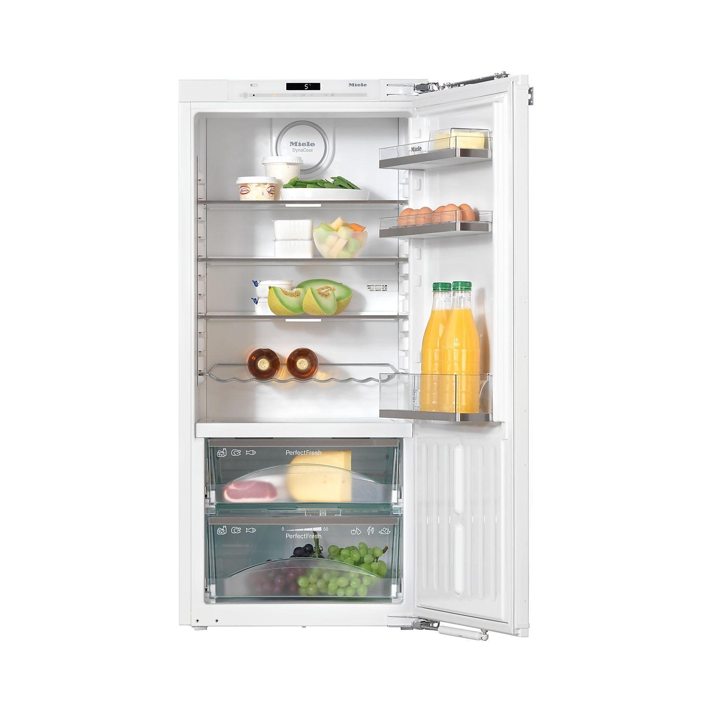 miele einbau kühlschrank k id ohne gefrierfach nischenhöhe