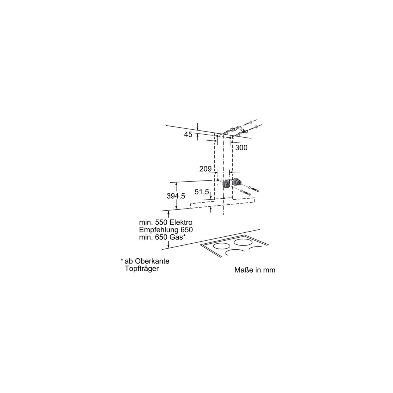 siemens wand dunstabzugshaube lc97bc532 90 cm breit. Black Bedroom Furniture Sets. Home Design Ideas