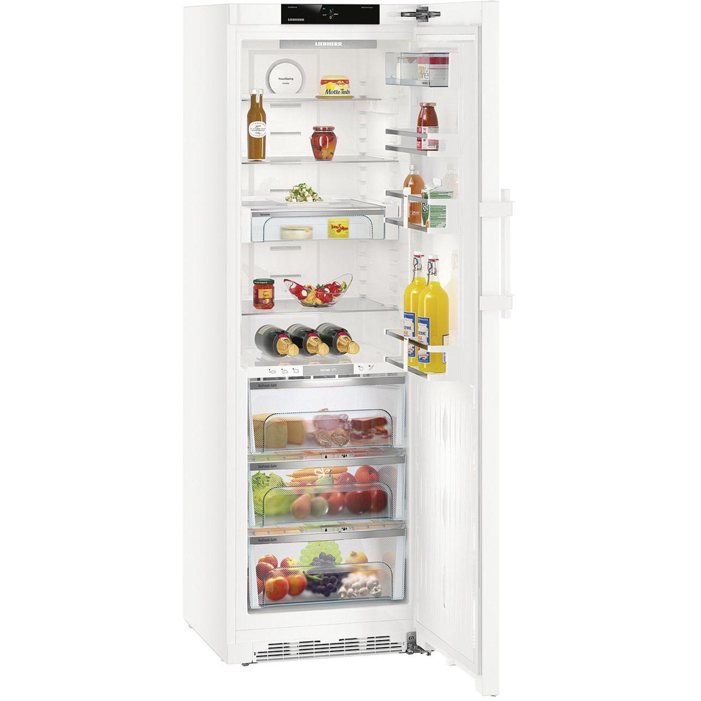 LIEBHERR Stand Kühlschrank KBi 4350 Premium, Höhe 185 cm
