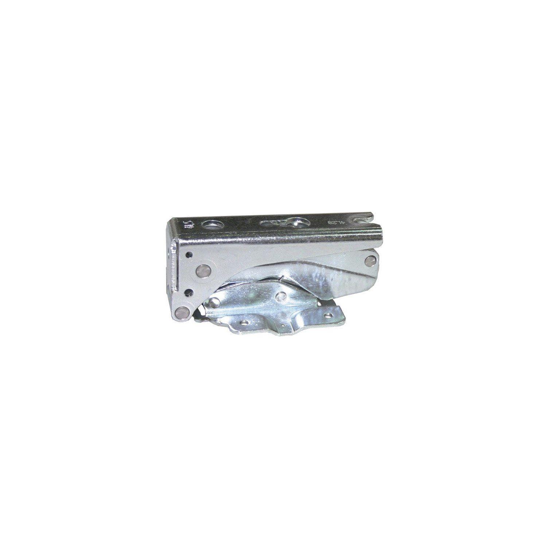 Kühlschrank Ersatz Scharnier 483621