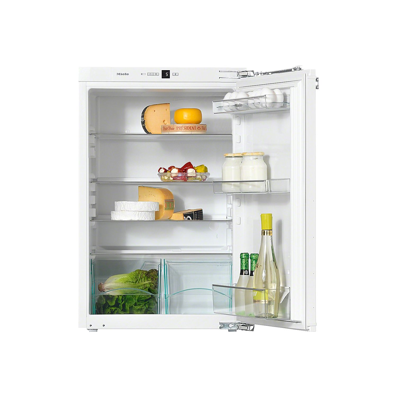 MIELE Kühlschrank K 32223 i, Nischenhöhe 88 cm