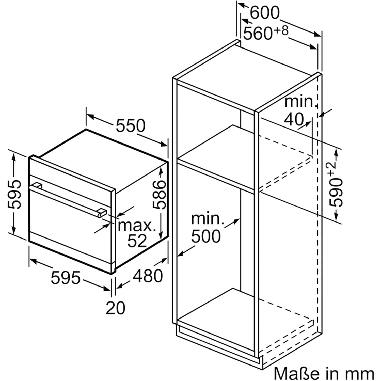 siemens kompakt geschirrsp ler sk26e821eu silver inox. Black Bedroom Furniture Sets. Home Design Ideas