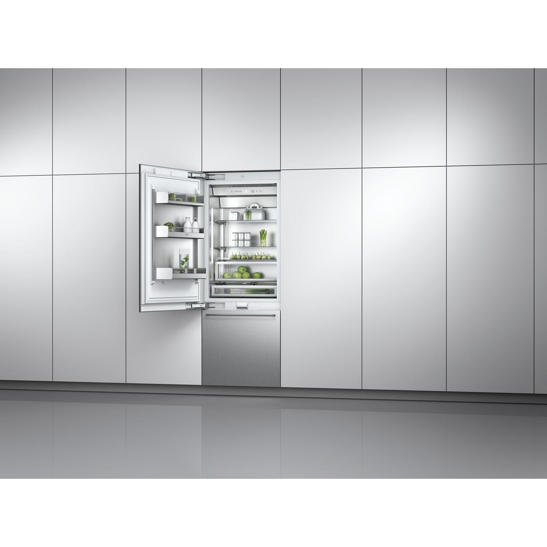 Einbau Küchengeräte Set | scientools.com