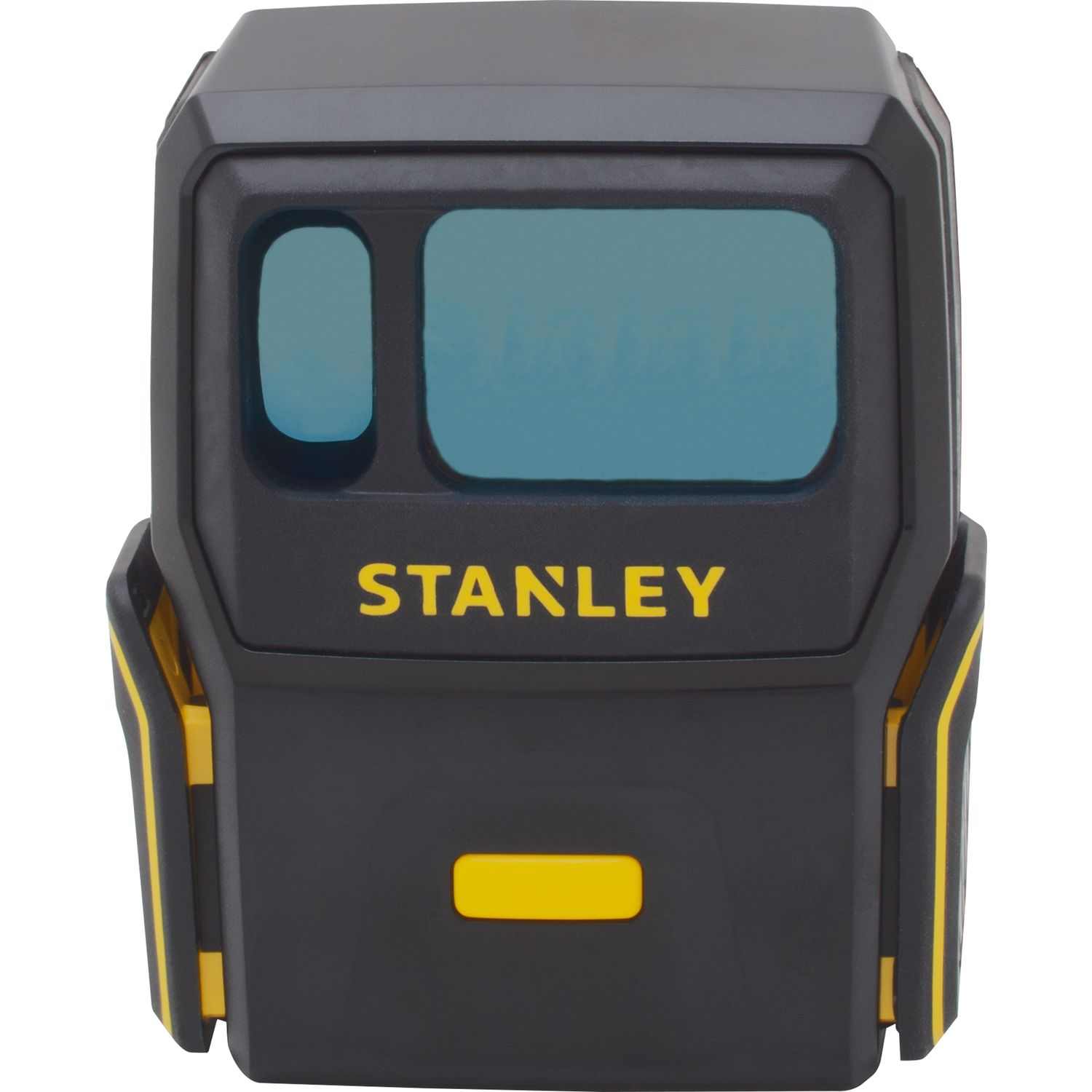 stanley smart measure pro manual