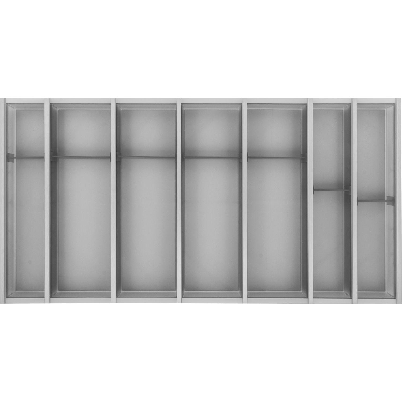 Ninka cuisio portaposate per legrabox kb 1000 plastica - Portaposate per cassetti ...