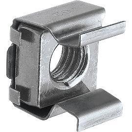 ISO13918-1 SZ M 4x10 Edelstahl A2-50 Schweißbolzen mit Spitzenzündung