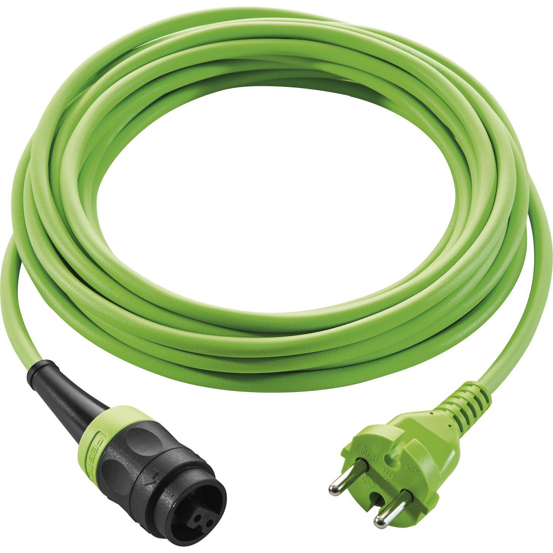 Nett 240 Volt 4 Kabel Ideen - Elektrische Schaltplan-Ideen ...