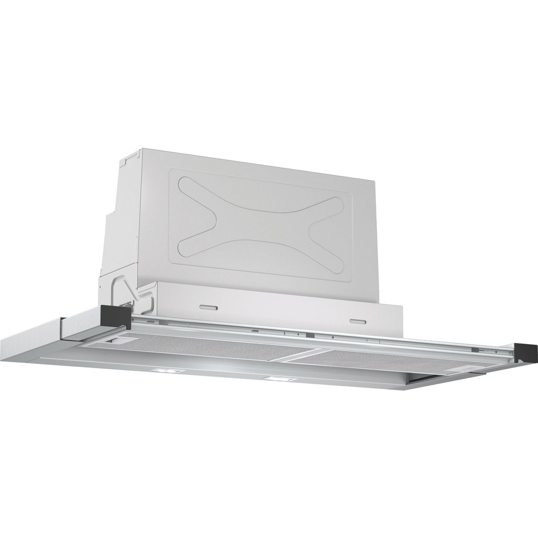 bosch flachschirm dunstabzugshaube dfr097e50 900 mm. Black Bedroom Furniture Sets. Home Design Ideas