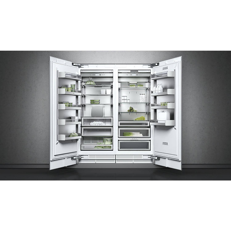 Gaggenau Kühlschrank Side By Side großartig gaggenau kühlschränke ideen schlafzimmer ideen