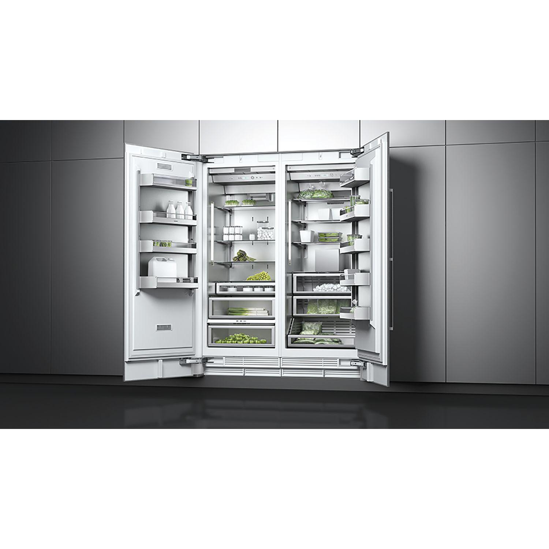 GAGGENAU Kühlschrank RC472304, integrierbar 2134 mm
