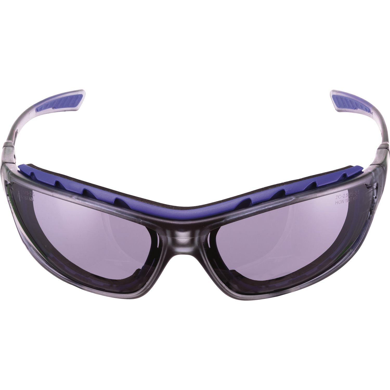 Fantastisch Schutzbrille Rahmen Galerie - Bilderrahmen Ideen ...