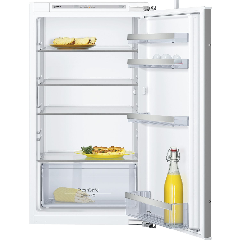 NEFF Kühlschrank K318A2MC, integrierbar 1020 mm