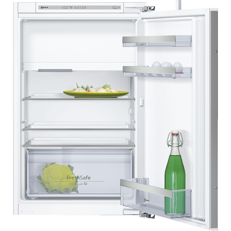 NEFF Kühlschrank K228A2MC, integrierbar 880 mm