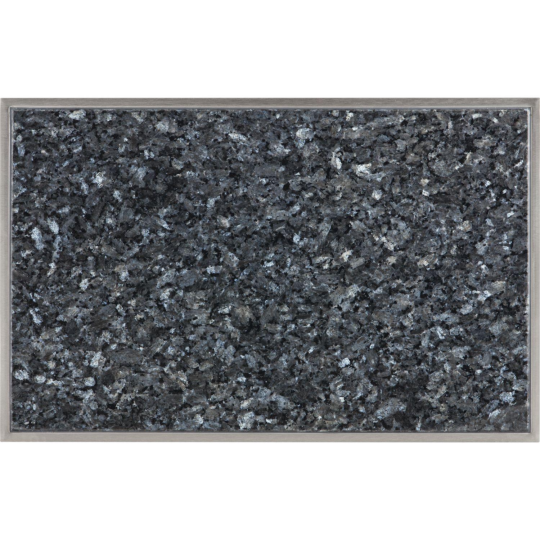granitfeld 510 x 325 mm labrador blue pearl. Black Bedroom Furniture Sets. Home Design Ideas