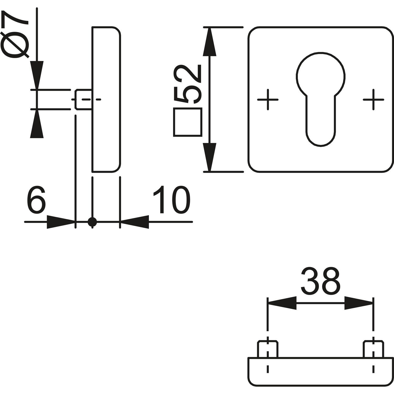 Image Description Not Found