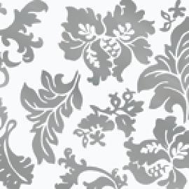 v b aufsatzwaschtisch memento r ckwand glasiert 600 mm wei alpin ceramicplus. Black Bedroom Furniture Sets. Home Design Ideas