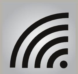 W-LAN fähig
