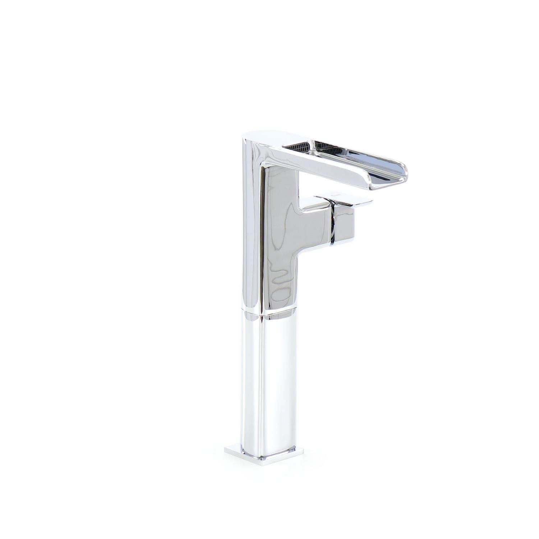 solido waschtisch-armatur formentera für aufsatz-waschbecken